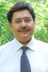 Faiz Shah