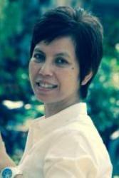 Kluaymai Thongkham