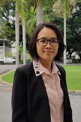 Nguyen Quynh Phuong